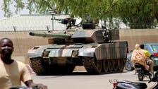 تشاد تتهم قوات جمهورية إفريقيا الوسطى بارتكاب جريمة حرب