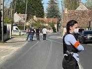 توقيف 3 أشخاص على ذمة التحقيق بعد هجوم أدى لمقتل شرطية فرنسية