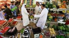 """""""الراي"""": توجه كويتي لمنع استيراد الفواكه والخضروات من لبنان"""