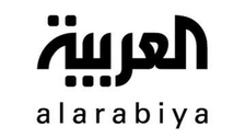 ایرانی سرکاری خبر رساں ایجنسی'ارنا' کا 'العربیہ' چینل پر جانب دارانہ رپورٹنگ کا الزام