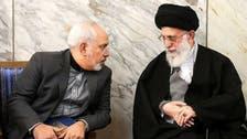 رویداد24: ظریف در نامهای به خامنهای خواستار توقف فشار بر مذاکرهکنندگان شد