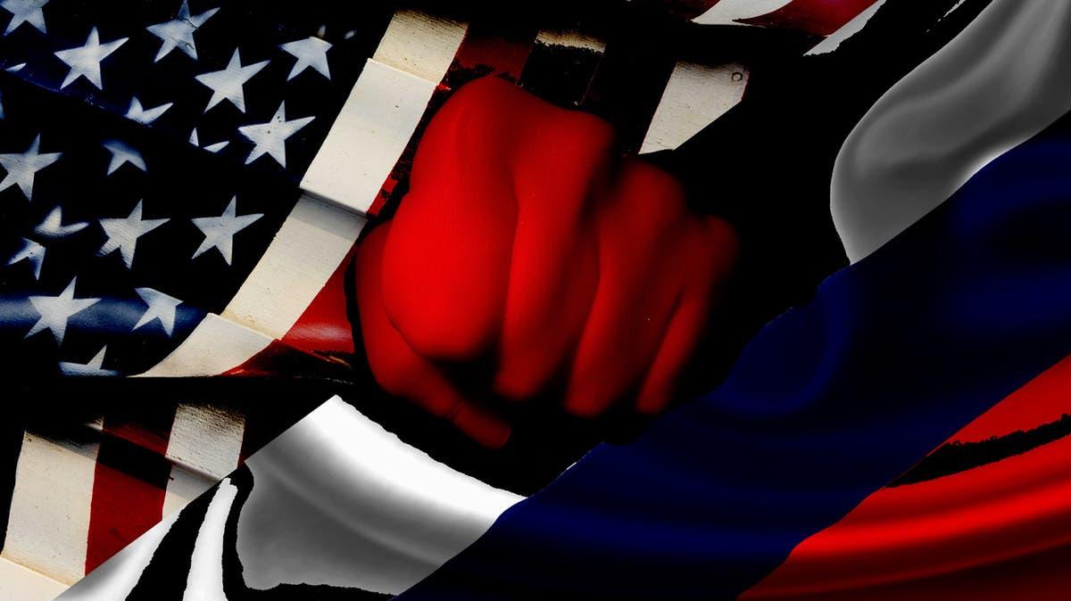 """روسيا ترد على أميركا.. وتضعها بقائمة الدول """"غير الصديقة"""""""