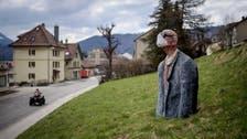 Switzerland says a third of population has had coronavirus: NZZ
