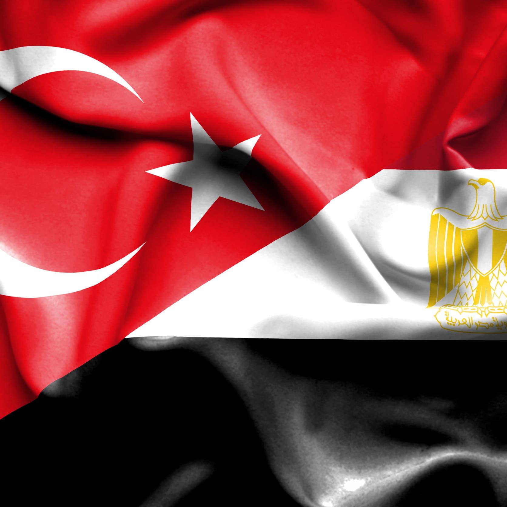 تحضيرات للقاء رئيسي استخبارات مصر وتركيا