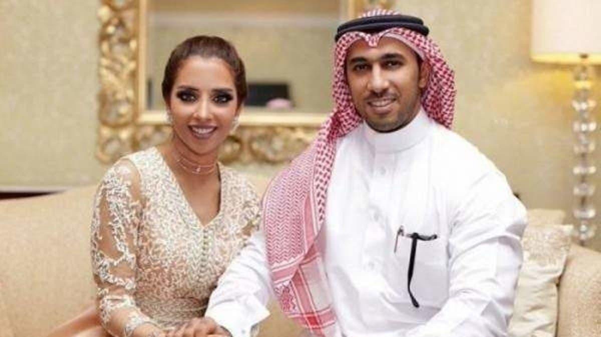 بلقيس تفجر مفاجأة: رفعت قضية خلع على زوجي في الإمارات