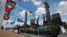 دنیامیں کروناوائرس کی وَبا کے باوجود 2020ء میں فوجی اخراجات میں 2۰6 فی صد اضافہ