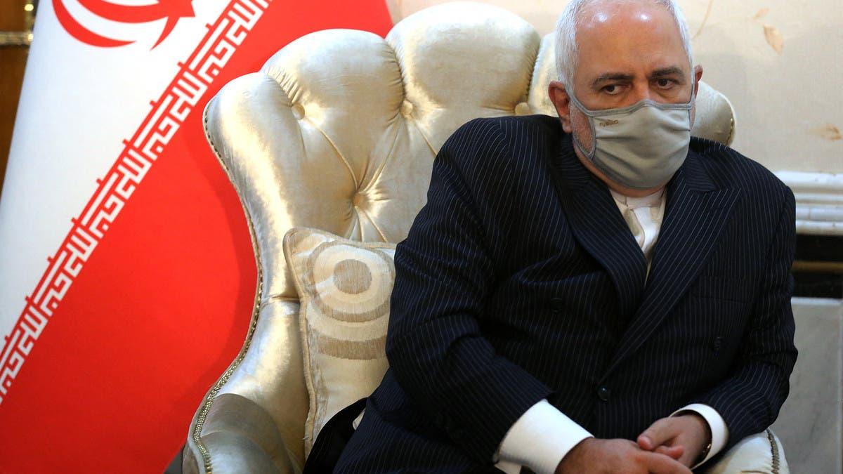 هز أركان إيران.. النص الكامل لتسجيل ظريف المسرب