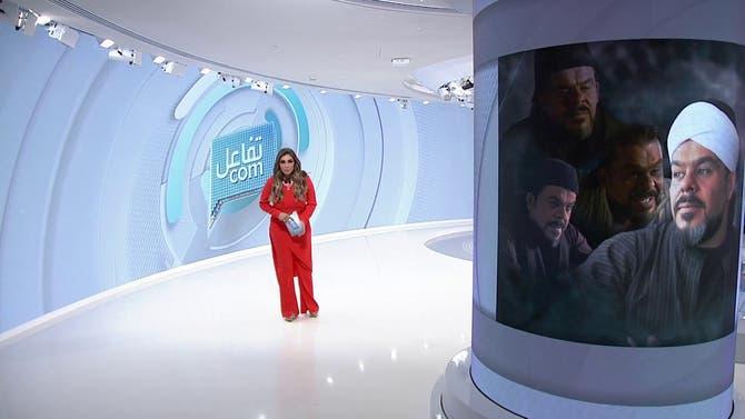 تفاعلكم | منذر رياحنة يواجه محمد رمضان وفنانة مهددة بالقتل
