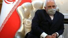 ایرانی وزارت خارجہ نے جواد ظریف کی آڈیو درست ہونے کی تصدیق کر دی