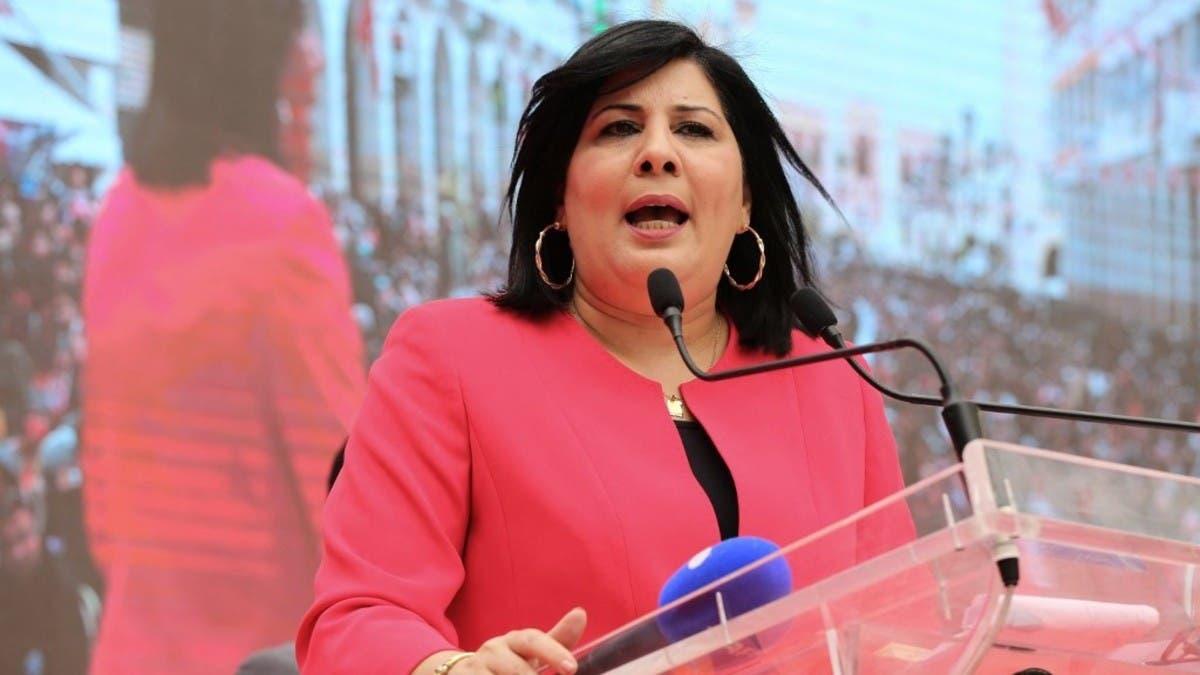 موسي: مخطط إخواني للانقلاب على الديمقراطية بتونس