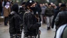 درگیری شدید پس از اعلام «آتشبس دائمی» در قامشلی سوریه