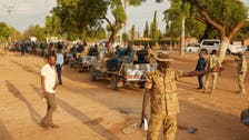Activist says two NGO staff arrested as South Sudan crackdown deepens