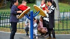 للمرة الأولى.. الصين قد تنزل عن عرش أكبر عدد للسكان بالعالم