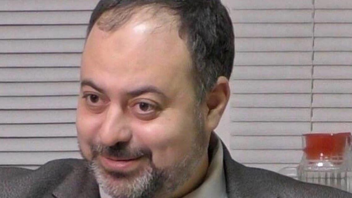 وسام البردويل