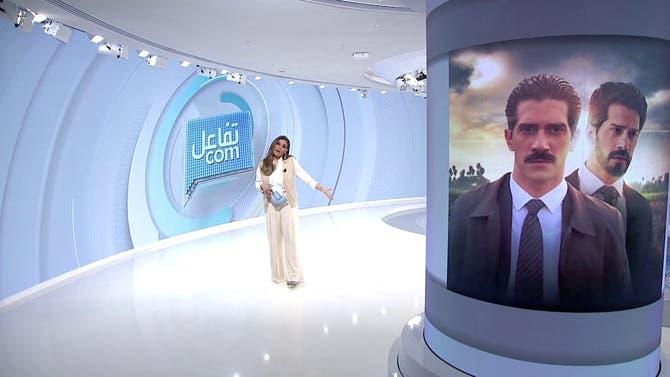 تفاعلكم | أحمد مجدي يكشف مجرم قصر النيل وأخطاء دراما رمضان