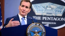 پنتاگون: جنگ در افغانستان در مسیر درست پیش نمیرود
