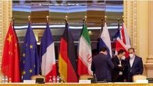 رویترز: ایران تا پیش از روی کار آمدن دولت رئیسی به مذاکرات برجام باز نمیگردد