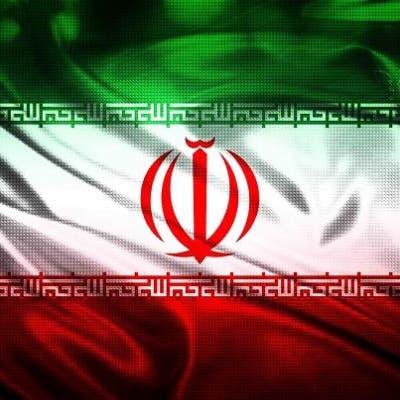 ماذا يعني انضمام إيران إلى منظمة شنغهاي الدولية؟