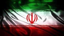 فوكس نيوز: هكذا حدثت إيران أساليبها الإرهابية لتحقيق مكاسب سياسية
