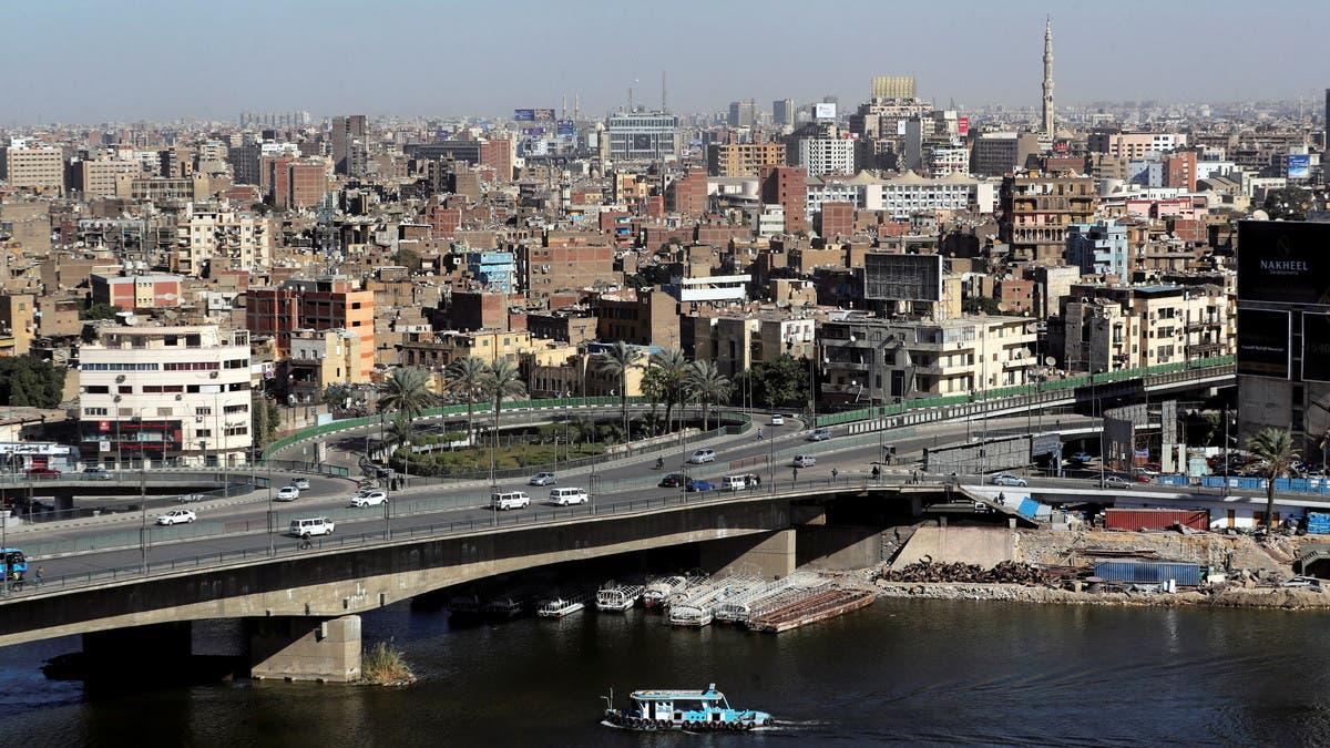 مصر: اشتراطات جديدة للبناء.. والبدء بـ 27 مدينة