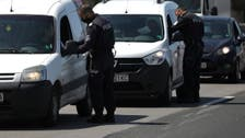 Bulgaria probes link between six Russians and explosions