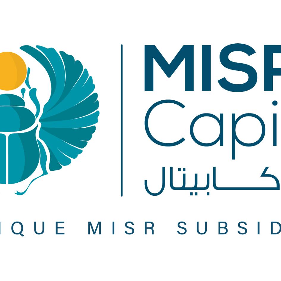 """""""مصر كابيتال"""" تطلق منصة للاستثمار الصحي بـ380 مليون دولار"""
