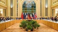 نگرانی اروپا از تاثیرات پیروزی ابراهیم رئیسی بر مذاکرات وین