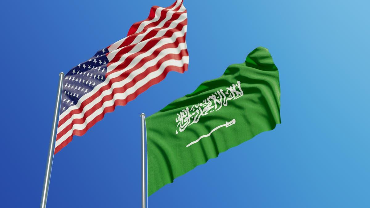 البنتاغون: ملتزمون بدعم السعودية بوجه الاعتداءات المتصاعدة