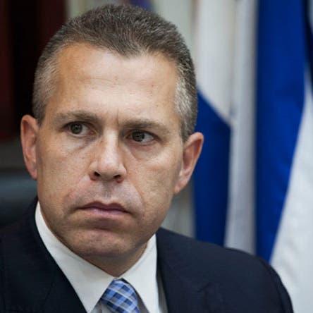 سفير إسرائيل بواشنطن: اتفاق نووي جديد خلال أسابيع