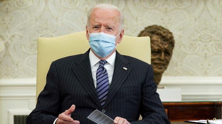 جو بایدن: نمیدانیم ایرانیها در مذاکرات وین چقدر جدی هستند