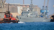 Sudan lawmakers to review Russian navy base deal, says foreign minister
