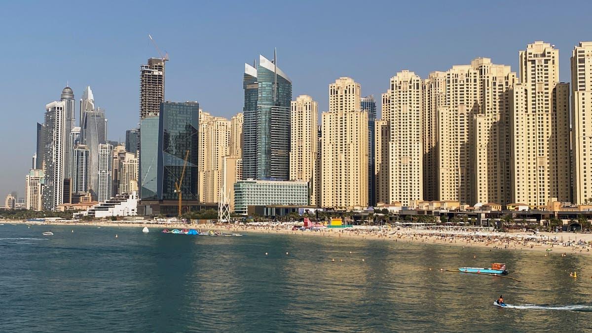 مبيعات قياسية لمنازل فاخرة في دبي.. والسبب مثير!