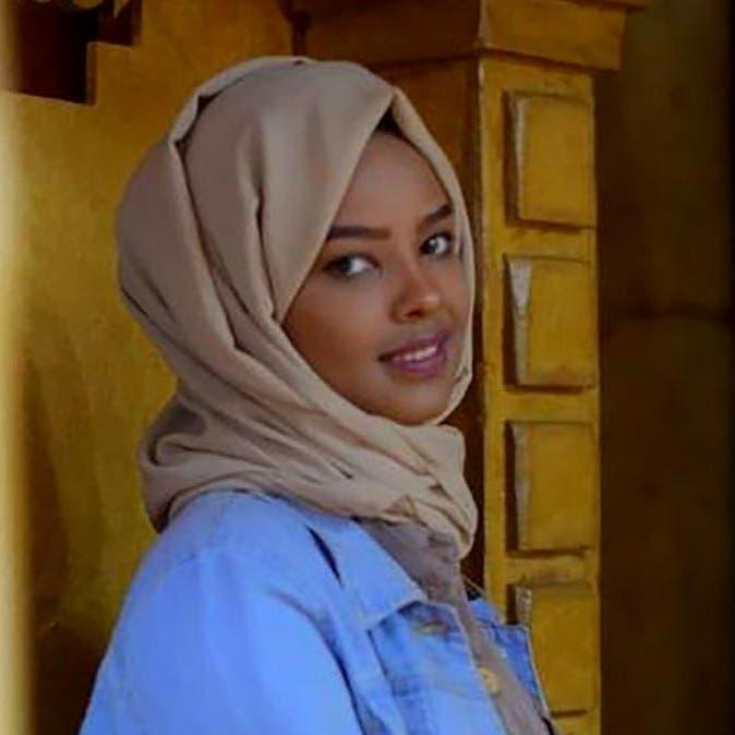 الحوثي يقيل قاضي التحقيق مع الفنانة اليمنية المختطفة