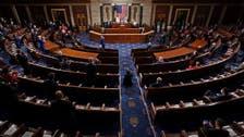 الجمهوريون ومتشككون ديمقراطيون يكبلون بايدن بشأن صفقة إيران