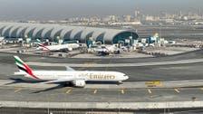 """رئيس مطارات دبي منتقداً سياسات السفر في هذه الدولة.. """"خطأ وغير عملية"""""""