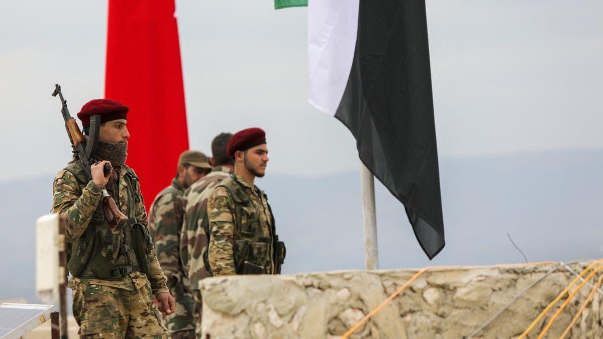 """نقمة بين أتباع تركيا شمال سوريا.. """"أين الأموال والوعود"""""""