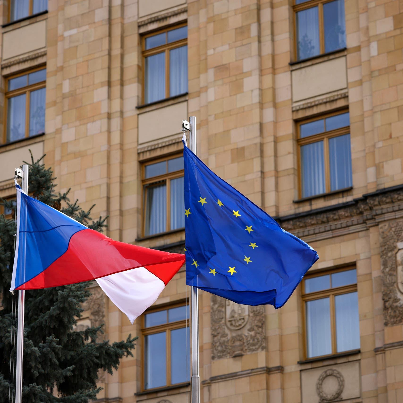أوروبا عن العلاقة مع روسيا: في أدنى مستوياتها