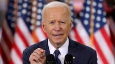 US President Joe Biden marks 10 years since Osama bin Laden killing