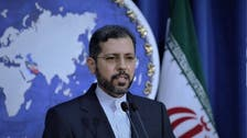 ایران از اظهارات ولیعهد سعودی استقبال کرد