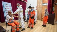 «سرقت» سهم واکسن کرونای پاکبانان این بار در تهران