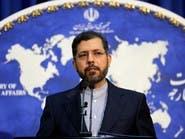 إيران تنفي بدورها وجود صفقة لتبادل سجناء مع الولايات المتحدة