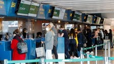 Italy tightens travel rules for India, Bangladesh, Sri Lanka