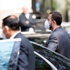 پنج پیششرط تهران برای بازگشت مجدد به مذاکرات اتمی وین