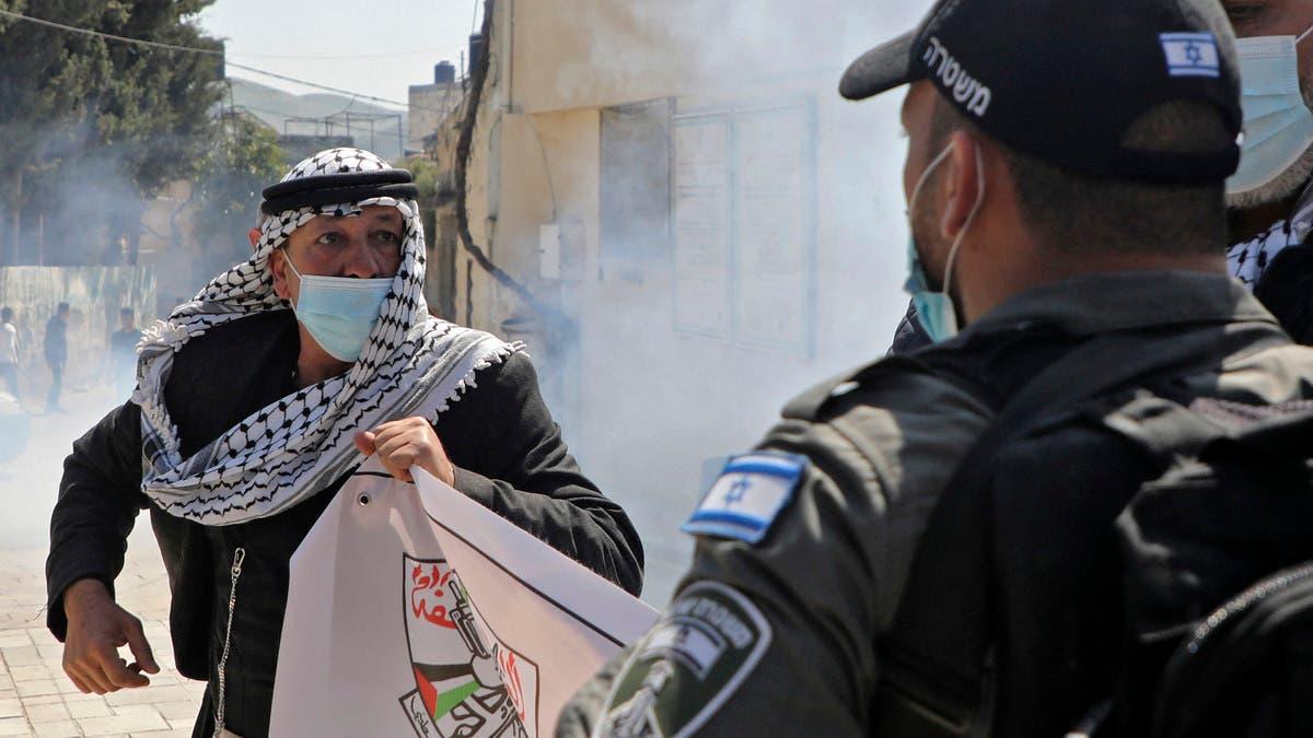 اجتماع طارئ لوزراء الخارجية العرب لبحث الجرائم الإسرائيلية بالقدس