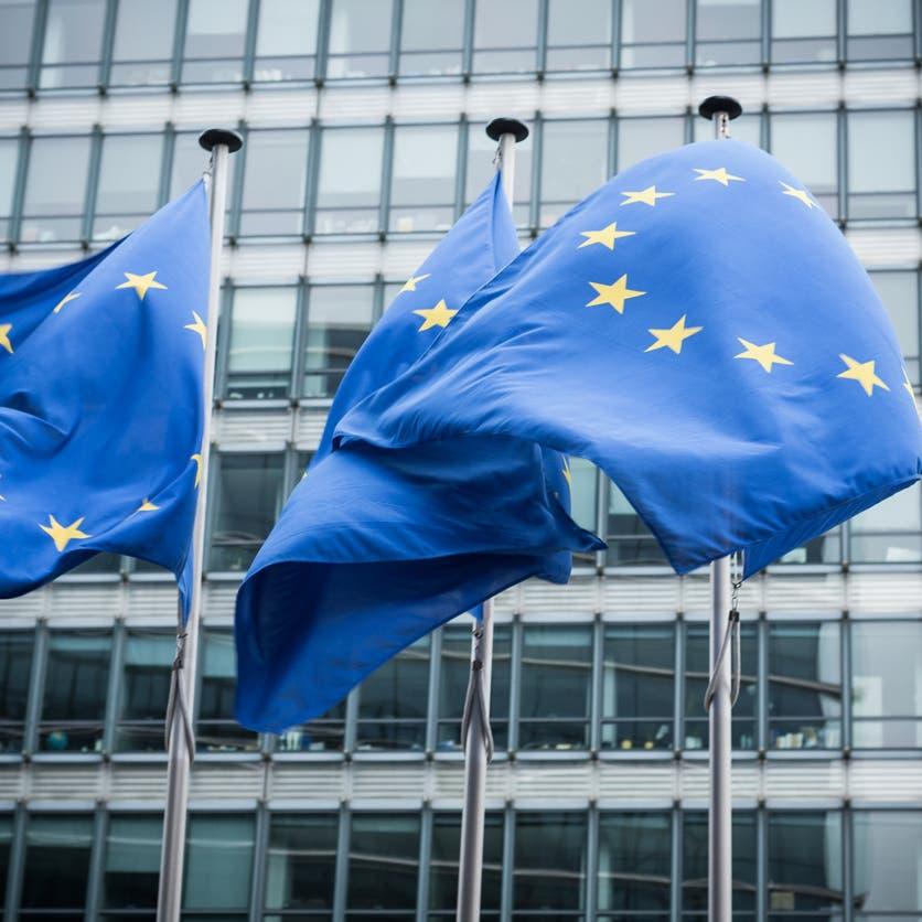 رسالة دعم أوروبية: على المرتزقة الخروج من ليبيا