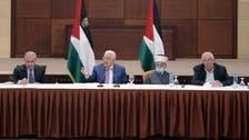 القدس کا نام لے کر فلسطین میں ہونے والے انتخابات ملتوی