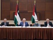 بسبب القدس.. الرئيس الفلسطيني يعلن تأجيل الانتخابات