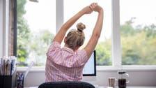 جلوس الموظف بجانب النافذة مهم.. دراسة حديثة تكشف السبب