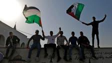 اتحادیه اروپا به تعویق افتادن انتخابات فلسطین را ناامیدکننده خواند