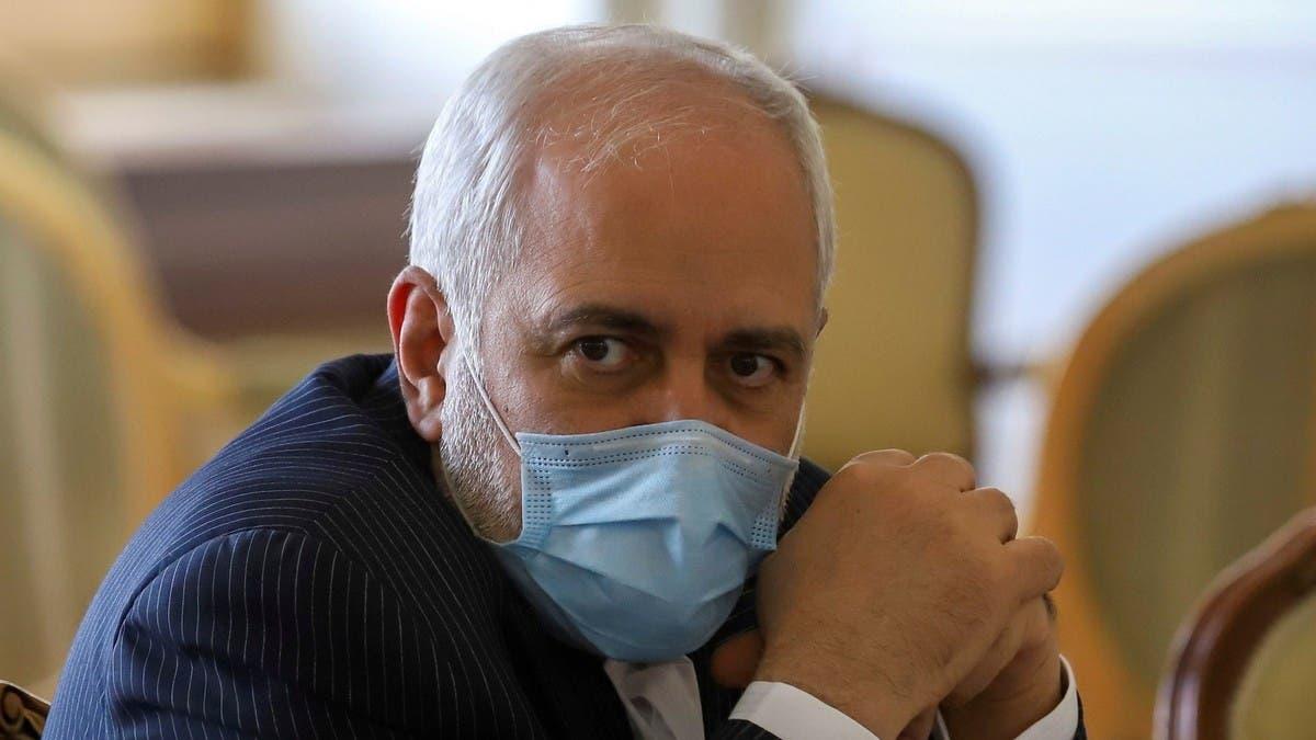 """بعد """"التسريب"""".. الحرس الثوري يداهم مكاتب روحاني وظريف"""